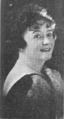 Lucy Hartman 1922.png