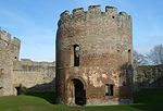 Ludlow Castle - The Round Chapel.jpg