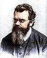 Ludwig Boltzmann colorized.jpg