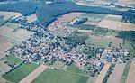 Luftaufnahme Erlenbach am Main OT Streit 2005 2.jpg