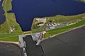 Luftaufnahmen Nordseekueste 2012-05-by-RaBoe-248.jpg