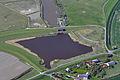 Luftaufnahmen Nordseekueste 2012-05-by-RaBoe-347.jpg