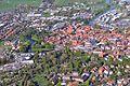 Luftaufnahmen Nordseekueste 2012-05-by-RaBoe-491.jpg