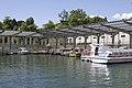 Lugano - panoramio (214).jpg