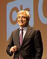 Luis Garicano - 01.jpg