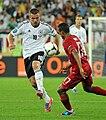 Lukas Podolski - Nani 20120609.jpg