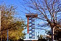 Luna park tower Ashdod. - panoramio.jpg