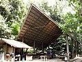 Luncheon spot (3611796696).jpg