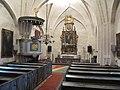 Lunda kyrka int02.jpg