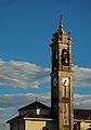 Lurago Marinone - Campanile San Giorgio da Nord.jpg