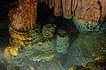 Luray Caverns (7531279606).jpg