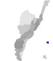 Lutao Taitung Taiwan.png