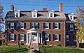 Luther Farrington House.jpg