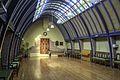 Lutherse kerk Groningen - Lutherzaaltje (2).jpg