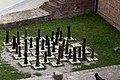 Lutsk Castle 20140831 013.jpg