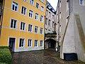 Luxembourg, Schéieschlach (102).jpg