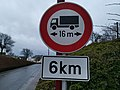 Luxembourg road sign C,9 - mod. 3a.jpg