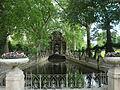 Luxermurg garden in Paris.JPG