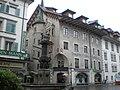 Luzern (5029597687).jpg