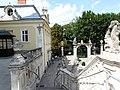 Lwow (Lviv) summer 2017 008.JPG