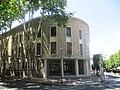Lycée d'enseignement professionnel Jean-Monnet.jpg