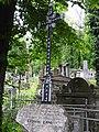 Lychakiv Cemetery 27.jpg