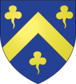 Lynch coat of arms.png
