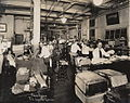 Lyons Co New Orleans Med Supplies 1917.jpg