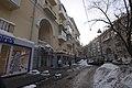 Lypky, Kiev, Ukraine - panoramio (56).jpg