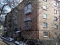 Lypky, Kiev, Ukraine - panoramio - Toronto guy (1).jpg