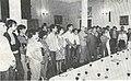 Lyre 28 août 1983 Perros-Guirec.jpg