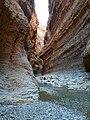 M'Chounech Mountains Biskra Algeria 03.jpg