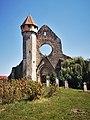Mânăstirea cisterciană Cârța 01.jpg