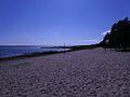 Mändjala beach, Saaremaa island.JPG