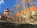 Mödling, Pfarrkirche hl. Othmar 2.jpg
