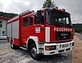 Mönchzell - Feuerwehr Meckesheim und Mönchzell - MAN - Ziegler - HD-LF 2016 - 2019-06-16 09-20-51.jpg