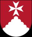 Mönsterås kommunvapen - Riksarkivet Sverige.png