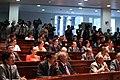 Múltiples organizaciones sociales participaron en diálogo nacional del proyecto de Ley Orgánica de Entidades de Seguridad Ciudadana (10802844913).jpg