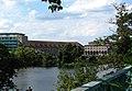 Mülheim an der Ruhr 007.jpg