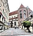 München - St. Peter (9594496308).jpg