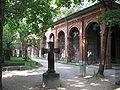 München Alter Nordfriedhof Maxvorstadt 23.JPG