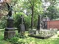 München Alter Nordfriedhof Maxvorstadt 37.JPG