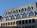 Münster, National-Bank -- 2019 -- 3553.jpg