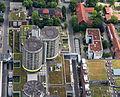 Münster, Universitätsklinikum -- 2014 -- 8255.jpg