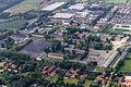 Münster, ehem. Kaserne (Gievenbeck) -- 2014 -- 8383.jpg