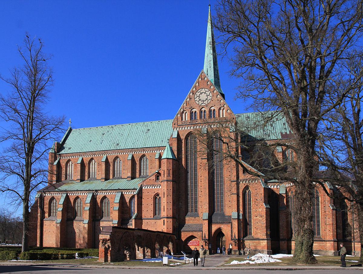 Münsterschule Bad Doberan
