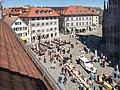 Münsterplatz Konstanz.jpg