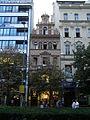 Měšťanský dům (Nové Město), Praha 1, Václavské nám. 781, Nové Město.JPG