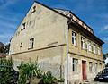 Městský dům (Chrastava, Mlýnská 104) 2.jpg