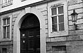 Městský dům (Staré Město) Smetanovo nábřeží 26 (2).jpg